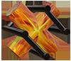 Helbreath Xtreme